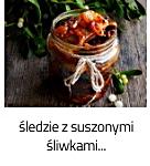 https://www.mniam-mniam.com.pl/2019/12/sledzie-z-suszonymi-sliwkami.html