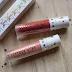 TESZT ÚJRATÖLTVE | Jeffree Star Cosmetics Velour Liquid Lipstick