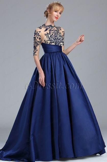 http://www.edressit.com/edressit-blue-long-sleeves-embroidery-beaded-evening-gown-02170605-_p5105.html