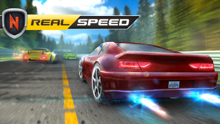 need for speed android games free  apk