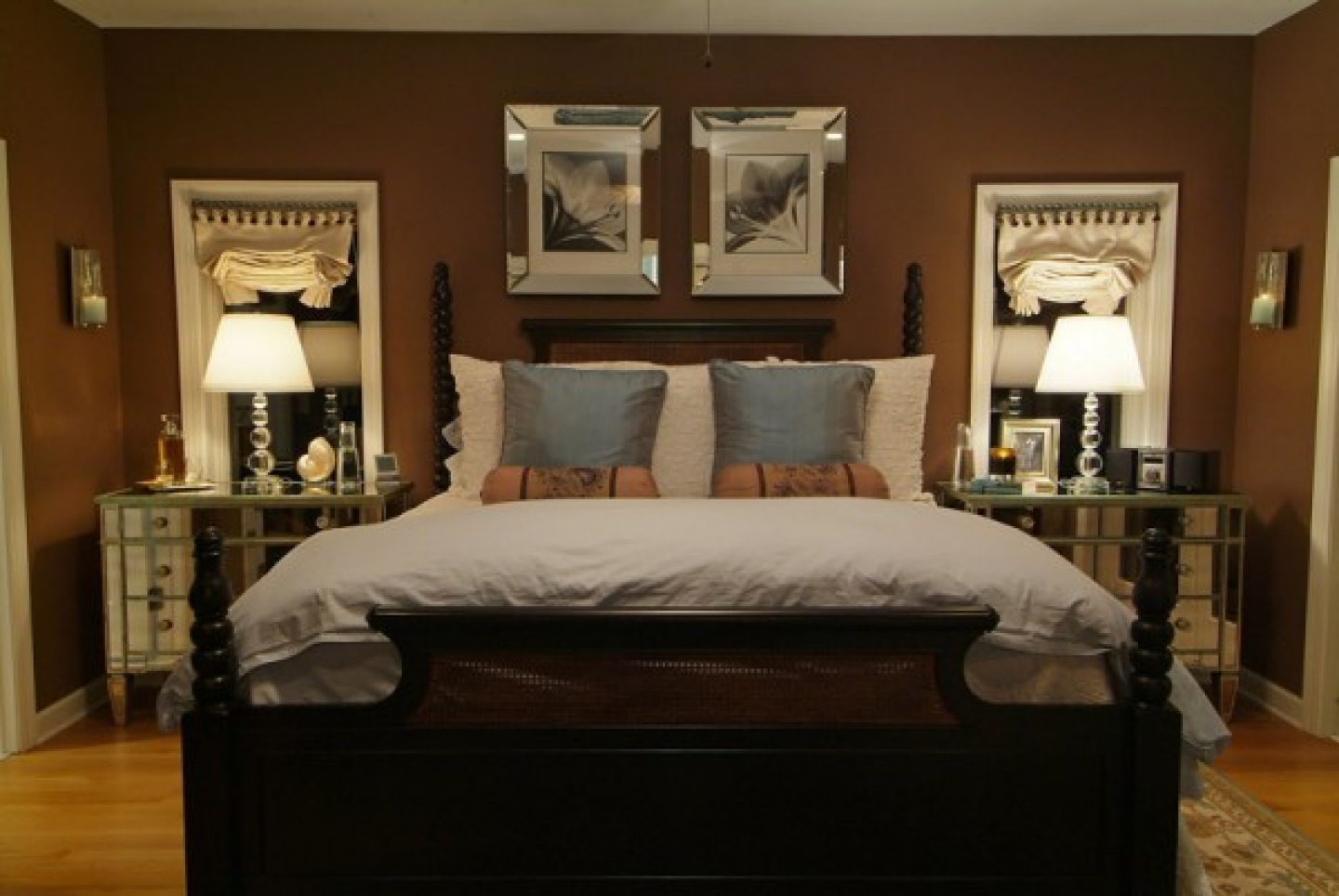 Main Bedroom Decorating Master Bedroom Ideas Home Design