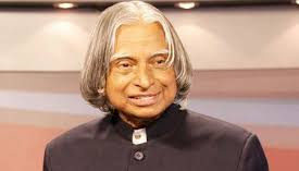 A.P.J. Abdul Kalam - Successful Life story