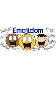1_emojidom-4.5.3.jpg