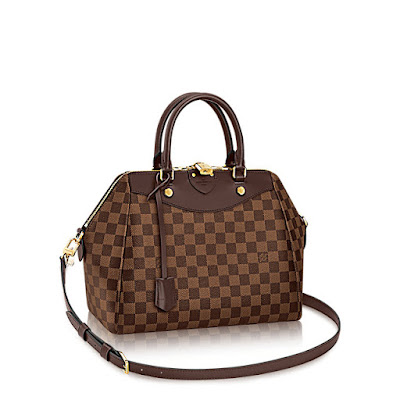 [Image: louis-vuitton-mews-damier-ebene-canvas-h...N41486.jpg]