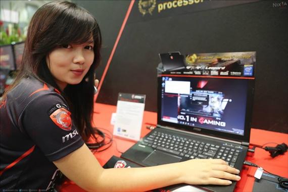 Gamers-Cewek-Cantik-Asal-Indonesia