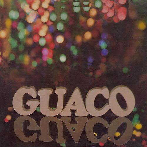 album guaco guajiros 2010 gratis