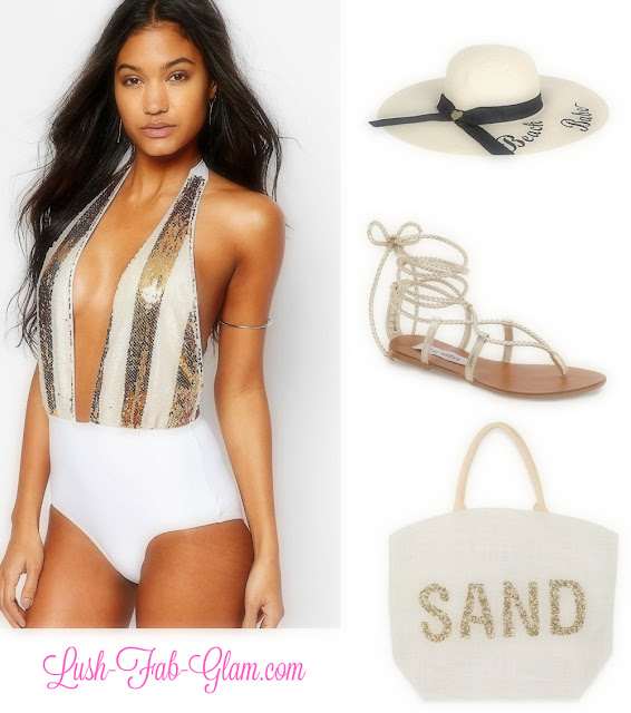 http://www.lush-fab-glam.com/2016/07/chic-accessories-for-the-beach.html