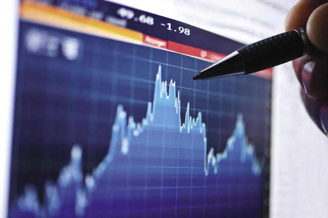 Общие положения о росте прибыли в интернет-бизнесе