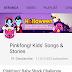 Ini Dia 5 konten youtube favorit anak
