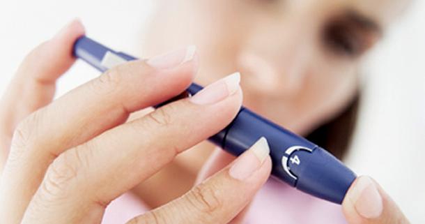 Лечение диабета у детей за рубежом