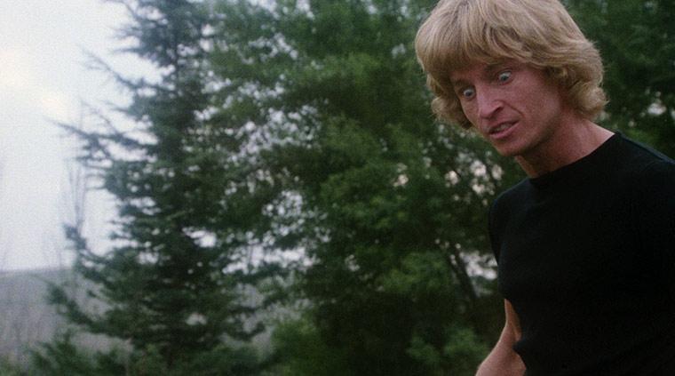 Christian Anders als Frank Mertens in DIE BRUT DES BÖSEN. Quelle: Screenshot Subkultur EDV Blu-ray (skaliert)