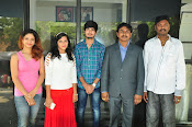 SR Media Production no2 Movie Opening-thumbnail-9