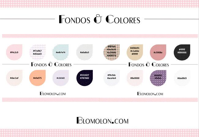 fondos-colores