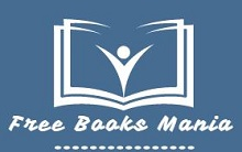freebooksmania-Urdu books pdf