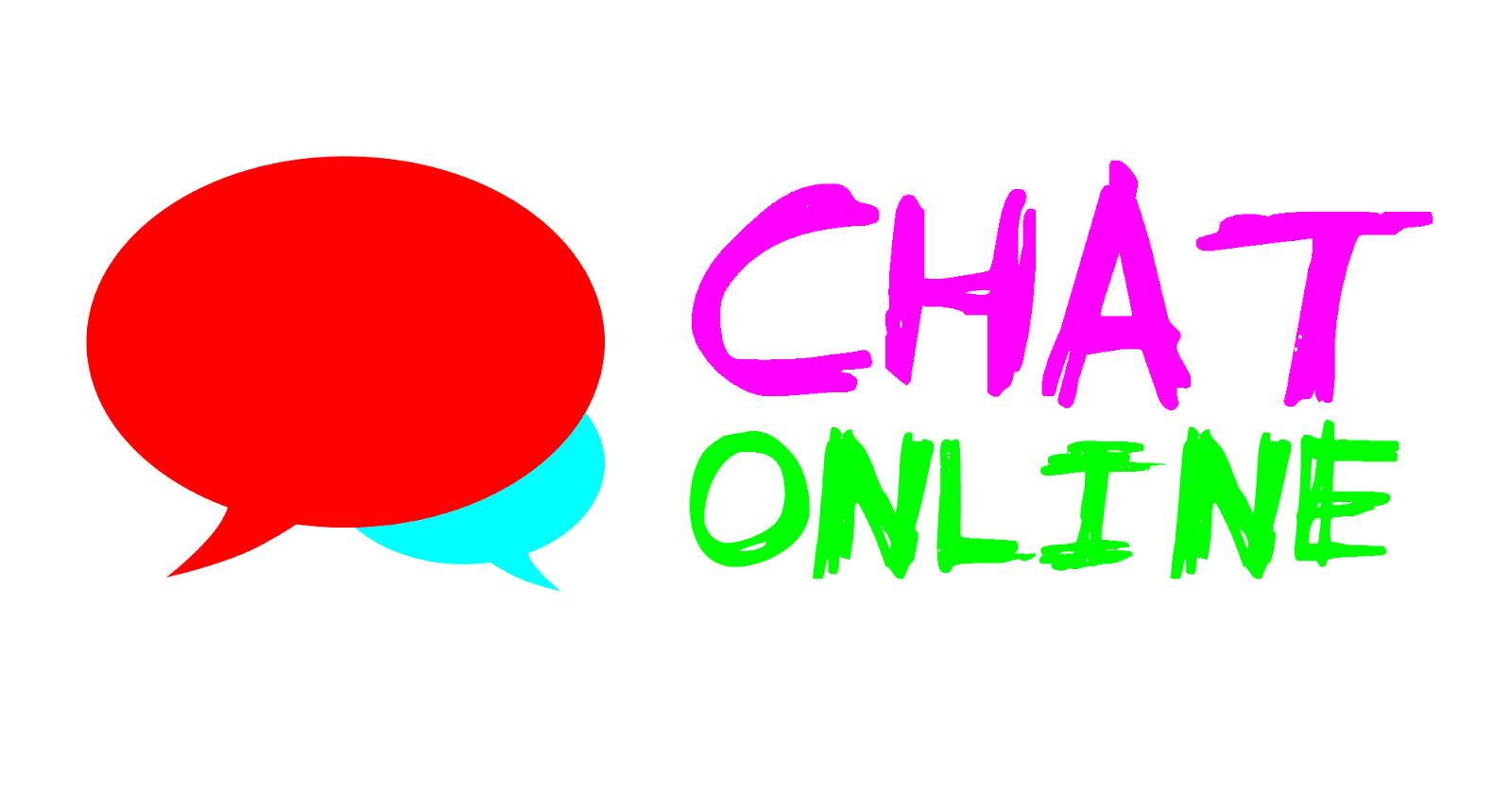 ola chat sites Responsive blogger templates  các bạn trẻ đồng tháp yêu quý, olaprovn xin giới thiệu đến các bạn phòng chat ola zalo đồng tháp dành cho các bạn mê chat ola zalophòng chat ola zalo đồng tháp.