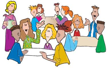 Pembelajaran Kooperatif (Cooperative Learning)
