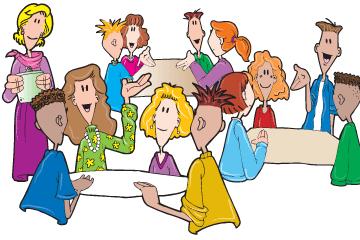 Pembahasan terlengkap tentang Pembelajaran Kooperatif (Cooperative Learning)