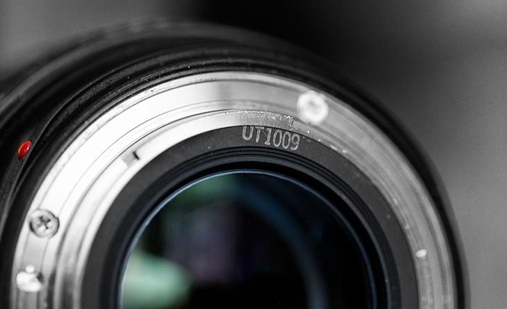 Mengetahui Usia Lensa Canon Berdasarkan Nomor Seri dan Kode Tanggal