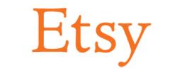 https://www.etsy.com/shop/Ilonkas?ref=hdr_shop_menu