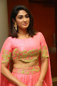 deepthi sati at jaguar audio-thumbnail-15