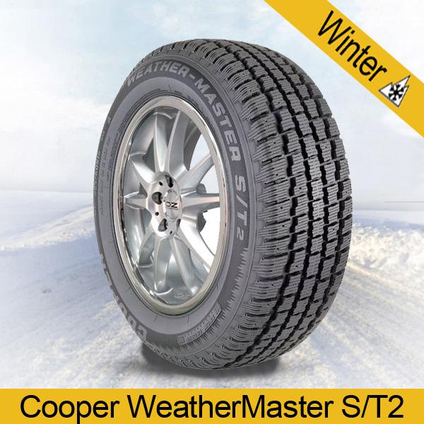 all season tires all weather tires best all season tires html autos weblog. Black Bedroom Furniture Sets. Home Design Ideas