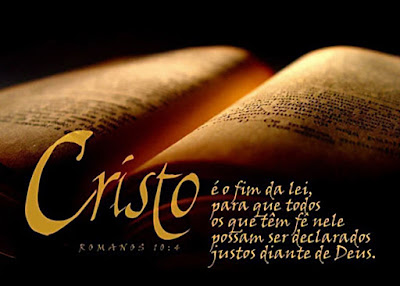 Será que nos dias de hoje a Bíblia ainda é útil? - Antonio Melo
