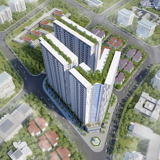 tổng quan dự án căn hộ ph nha trang 0934136173