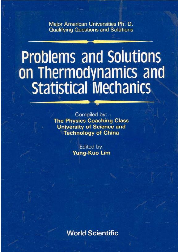 Book pdf thermodynamics basic