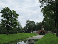 tsarskoe selo pushkin