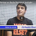 TENISAY EN RADIO NACIONAL: INVITADO #17 OCTAVIO DUCOS