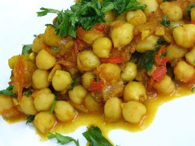 Are Chickpeas Ok For Dogs Grain Free Diet