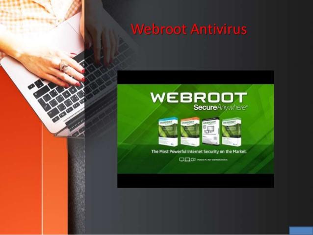 Webroot com/safe - webrootsafe me