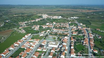 Terena (São Pedro)