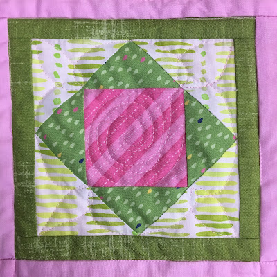 free-motion meandering, angela walters, improv quilting, giveaway