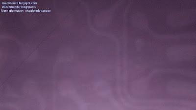 Сегодня засняли НЛО в реальном времени летящем и ещё прозрачное плато на стекле, на фоне заходящего Солнца. Обычным глазом его невидно, зато проявил Солнечный Луч при Закате Солнца 12 января 2017 года    егодня засняли НЛО в реальном времени летящем и ещё прозрачное плато на стекле, на фоне заходящего Солнца. Обычным глазом его невидно, зато проявил Солнечный Луч при Закате Солнца 12 января 2017 года  Похоже, что наше ФСБ изобрело платы которые цепляют крепят на стёкла, для только им понятных целей больше.