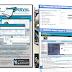 Download Panduan Pengolaan Data GTK dan NUPTK terbaru