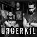 Download Lagu Metal Burgerkill Mp3 Full Album Terpopuler