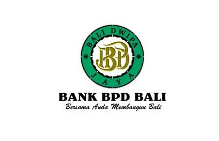 Cara Mendaftarkan Mobile Banking BPD Bali