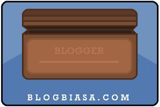 Cara menghasilkan dan mendapatkan uang dari blog
