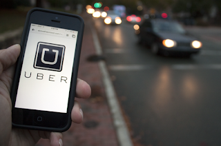 Uber Infuriates Regulators Increases Public Safety