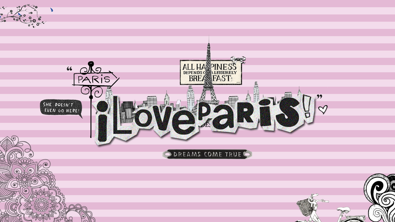 Amazing Wallpaper Hello Kitty Paris - wallpaper_love_paris_by_creamanuali-d4m6uy7  Pic_204635.png