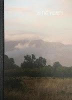 https://www.photoeye.com/best-books-2018-test/details.cfm?FirstName=Ron&Lastname=Jude