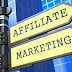Protect Your Affiliate Marketing Efforts