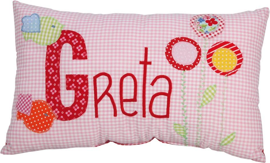 Baby Geschenke Blog Von Baby Bundles Personalisierte Geschenke Zur