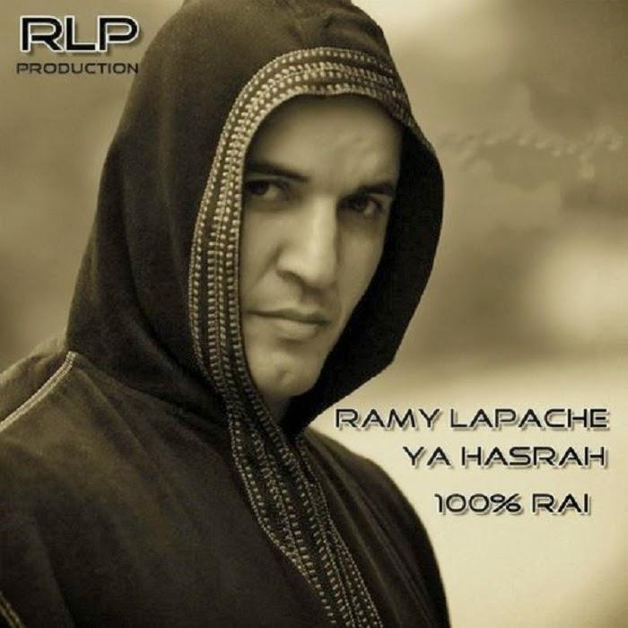 Ramy Lapache-Ya Hasrah