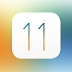Everything That You Should Know About iOS 11