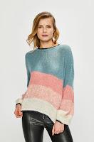 haine-de-iarna-femei-de-firma-12
