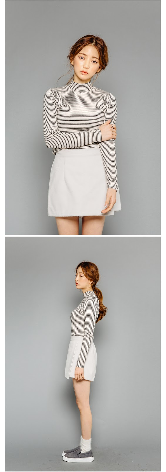 Fashion+Designer