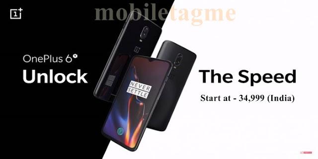 mobiletagme.com