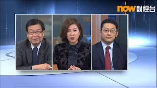安泓投資總監楊書健表示,現時當炒的主要是科技股及部分房地產股,其特性均為基本面有一定支持。